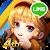 LINE 旅遊大亨 file APK Free for PC, smart TV Download