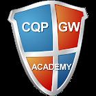 Découvrir les formations inter-entreprises CURSUS - Académie Lean Office et Services