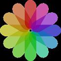 A+ Gallery - Photos & Videos icon