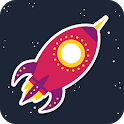 Galaxy Attack Space War icon