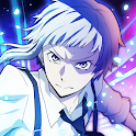 Bungo Stray Dogs: Tales of the Lost icon