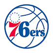 Philadelphia 76ers APK