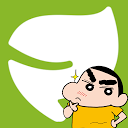 マンガリーフ 人気漫画が毎日読める無料まんがアプリ