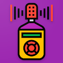 Noise Level Meter - DB meter icon