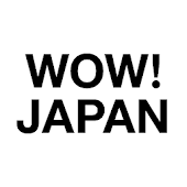 WOW! JAPAN Official App Mod