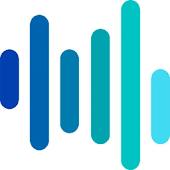 Nexus FM