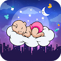 Baby Sleep And Meditation Music, Relax & Yoga icon