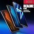 Realme 6 Pro Theme, Ringtones & Launcher 2020