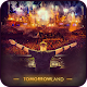 Download Tomorrow Land For PC Windows and Mac
