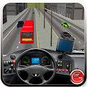 Bus 2015 icon