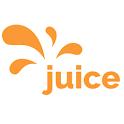 Smart Juice icon
