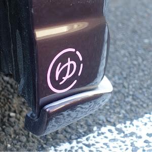 タントカスタム LA600S 平成30年式 RSトップエディションSAⅢのカスタム事例画像 おさ垣車輛【TBSラジオ】さんの2019年05月23日16:03の投稿