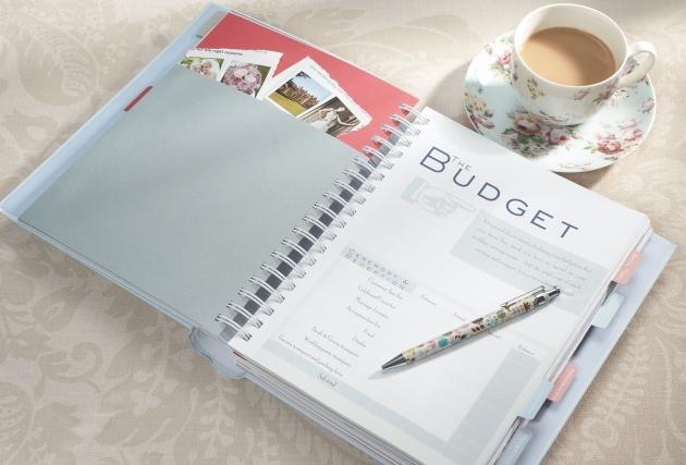 http://d2eanzqpmoo3ec.cloudfront.net/wp-content/uploads/2014/12/wedding-budget-tracker-book-confetti.jpg