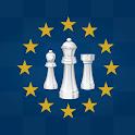 Strategic Europe icon