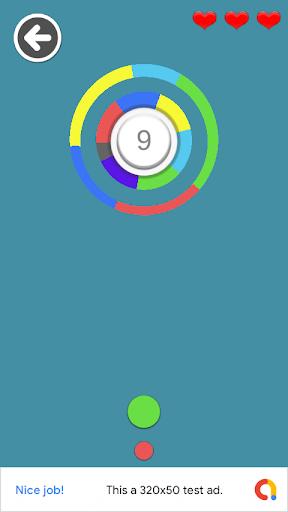 Color ring screenshot 6