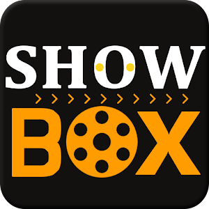 Box of unlimited free movies
