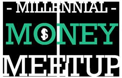 Millennial Money Meetup