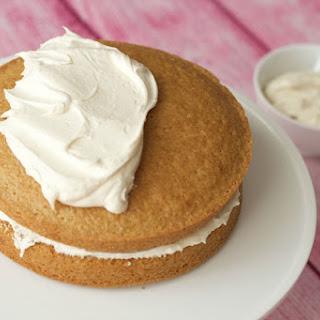 Vegan Vanilla Frosting Without Margarine Recipes.