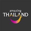 Thailand Virtual Event icon