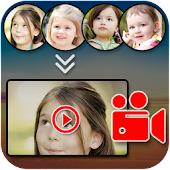 Photo to Video Convertor