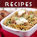Casserole Recipes!! icon