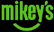 https://i.postimg.cc/SRJ7wP4V/Mikey-s.png