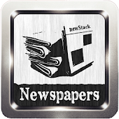 Newspapers and News 24