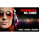 Signos Fm 90.1 Download for PC MAC