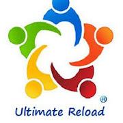 Mod Hacked APK Download ULTIMATE RELOAD 2 0