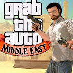 Grab The Auto : Middle East