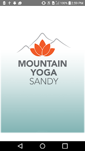 Mountain Yoga Sandy, Utah- screenshot thumbnail