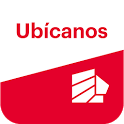 BAC Ubicanos icon