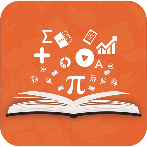 RYP eBook app (apk) free download for Android/PC/Windows