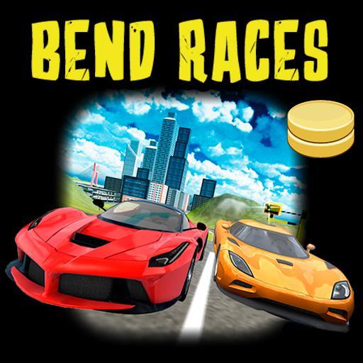 Bend Races