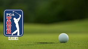 PGA TOUR Classics thumbnail