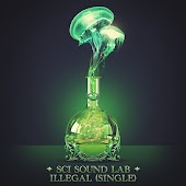 SCI Sound Lab: Illegal