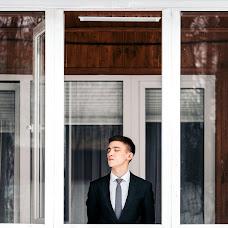 Wedding photographer Ayrat Gaynutdinov (iartguy). Photo of 05.03.2018