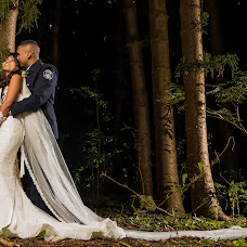 Wedding photographer Ruthsy Lajoie (Ruthsy). Photo of 16.08.2018