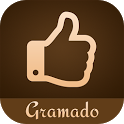 Gramado Travel Guide icon