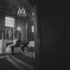 Wedding photographer Kris Kopras (koprasfoto). Photo of 09.08.2015