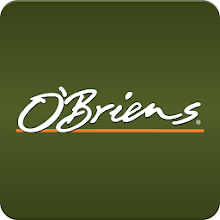 O'Briens Sandwiches Galway - Catering and Events Download on Windows