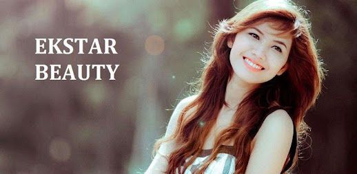 Ekstar Beauty APK