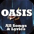 Oasis songs & Lyrics