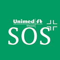 Unimed SOS - Colaborador icon