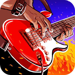Best Real Guitar Electric App In The World : real electric guitar android apps on google play ~ Hamham.info Haus und Dekorationen