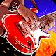 Real Electric Guitar (app)