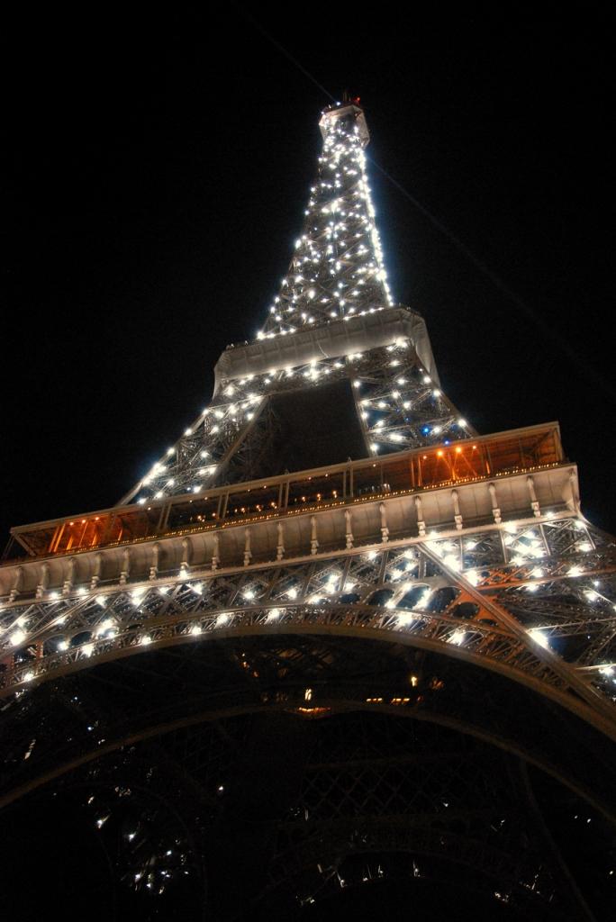 A Paris! di photofabi77