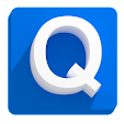 OU-Question.. file APK for Gaming PC/PS3/PS4 Smart TV
