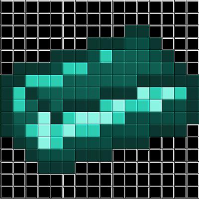 minecraft:iron_ingot