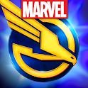 MARVEL Strike Force icon